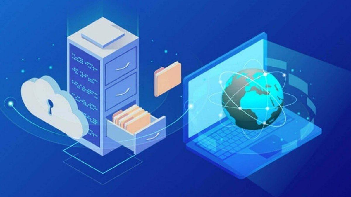 хостинг создания серверов майнкрафт