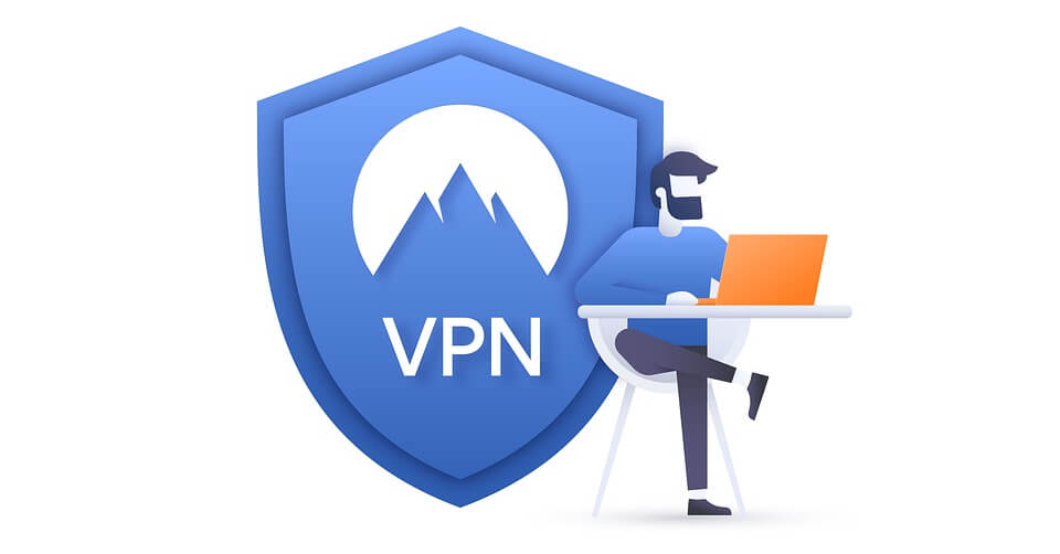 NordVPN Review | The Best VPN Service Provider in 2020