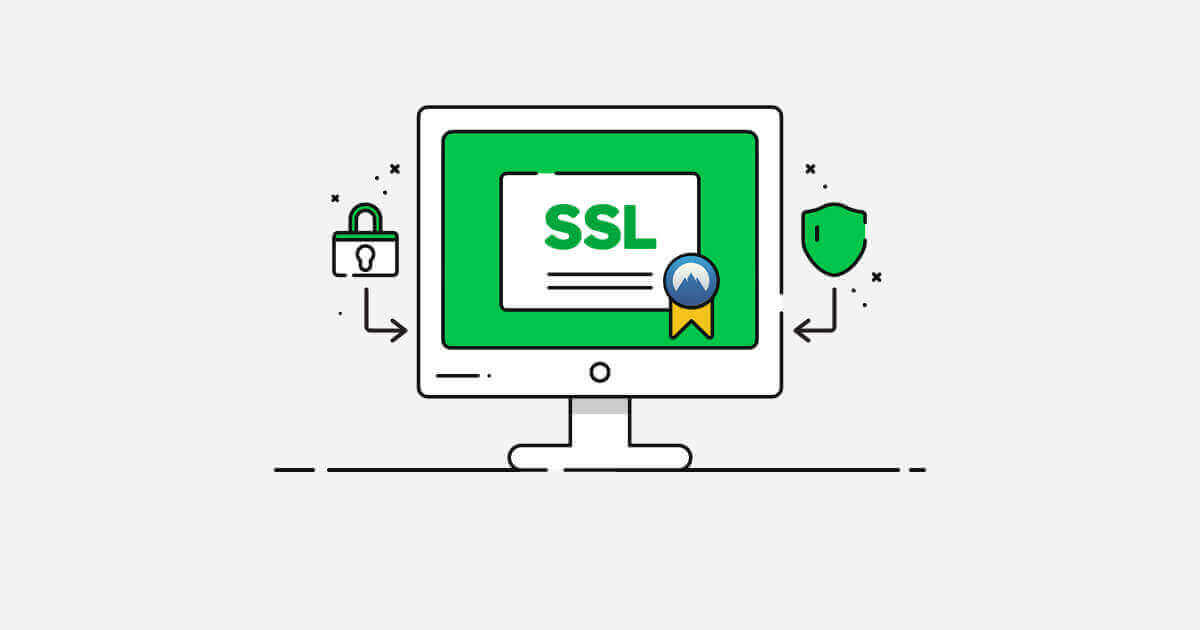 SSL Certificates and Secure Internet Your Connection is Secure or NOT