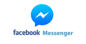 The Best and Most Secure Messaging Apps for Mobile Devices - TOP 2020