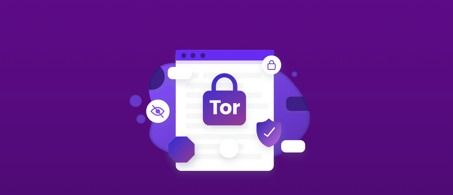TOR Browser - What is Tor Browser Used For